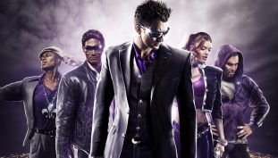 Saints Row The Third: Remastered – How To Use Cheats | All Cheat Codes List