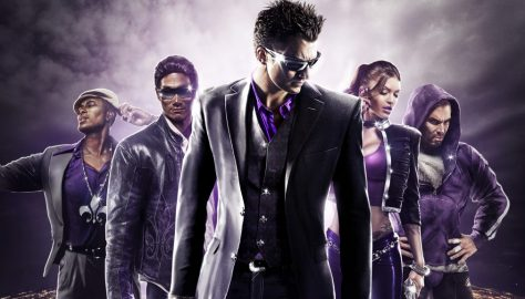 Saints Row The Third Remastered Announced for PS4, Xbox One, and PC; New Trailer Debuts