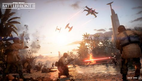 swbf2-1920x1080-march-patch-scarif-vista.jpg.adapt_.crop16x9.1455w