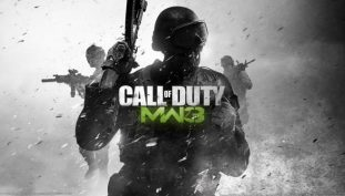 Rumor: Call of Duty Modern Warfare 3 Remaster Currently in Development, Will be Limited PS4 Exclusive