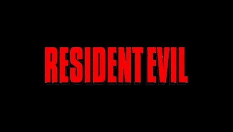 Resident Evil 8 Rumored to Be Titled RE 8: Village; Will Focus on Chris Redfield, New Witch Enemy Type Detailed