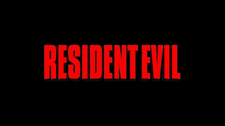 Resident Evil 8 Rumored To Be Titled Re 8 Village Will Focus On