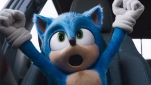 Sonic the Hedgehog Sequel in Development at Paramount Pictures