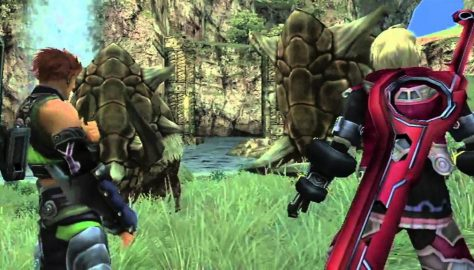 565829-xenoblade-chronicles-definitive-edition
