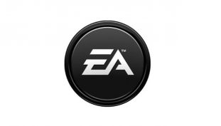 EA Has At Least 14 Video Games Releasing This Fiscal Year