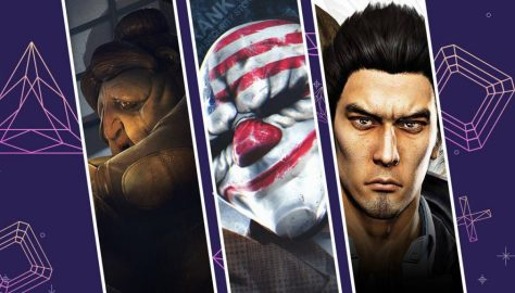 PlayStation Store Currently Holding Hidden Gem Sale, Full List of Games Detailed