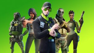 Epic Games Delays Fortnite Chapter 2- Season 3; Now Launching on June 11