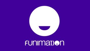 Sony Offers FUNimation Subscription To PlayStation Plus Subscribers