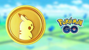 Pokémon GO: Here's All The New Ways You'll Earn PokeCoins In The Near Future | PokeCoin Update