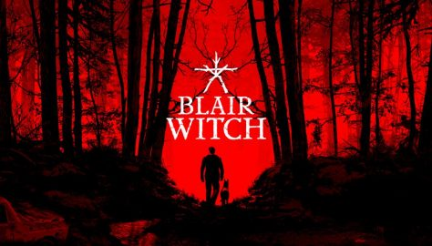 Switch-BlairWitch-hero