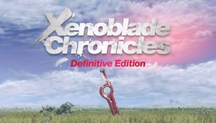 Xenoblade Chronicles: Definitive Edition Launch Trailer Introduces Newcomers to the Title
