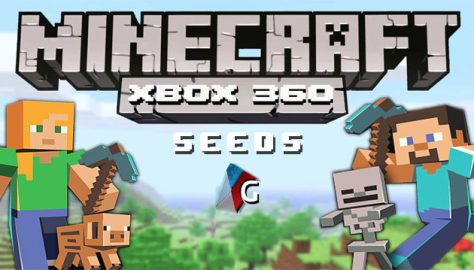 best-minecraft-xbox-360-seeds1