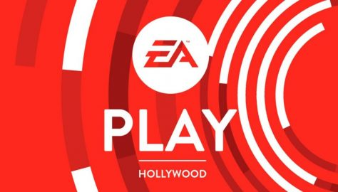 EA Play Live Announced and Will Premiere New Titles