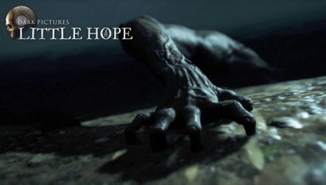 The Dark Pictures: Little Hope Receives New Release Date Amidst COVID-19 Concerns