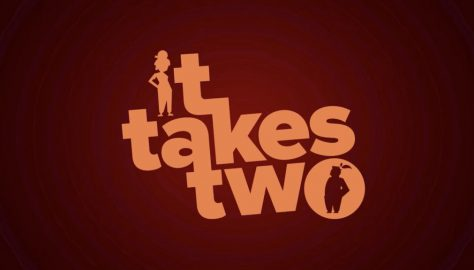 It-Takes-Two