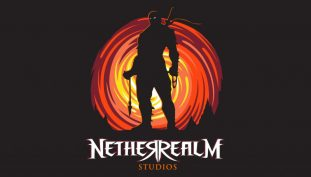 NetherRealm Studios Has Other Projects In The Works