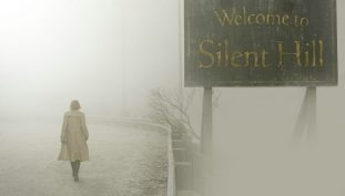 Rumors Claim Silent Hill Reboot Will Be Unveiled June 4