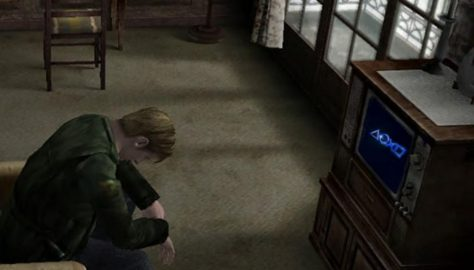 Silent Hill Letdown PS5