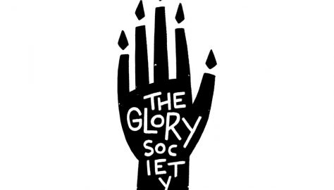 The Glory Society Officially Teased, New Game from the Developers Who Brought Us Night in the Woods