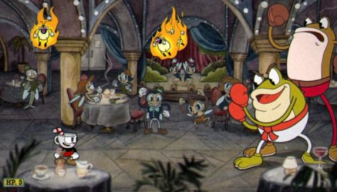 The-Ribby-and-Croaks_Cuphead-720x4051