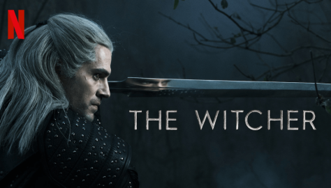 The Witcher Season 2 Will Resume Production on August 17th