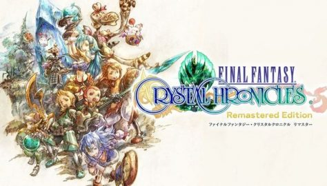 Final Fantasy: Crystal Chronicles Remastered New Features Trailer Showcases the Epic Changes Made to the Game