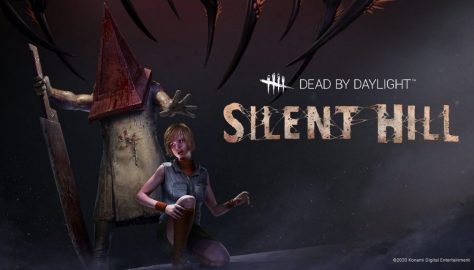 Dead by Daylight Gets Offical Silent Hills Trailer Alongside Release