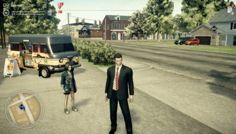 deadly-premonition-2-a-blessing-in-disguise-switch-screenshot01
