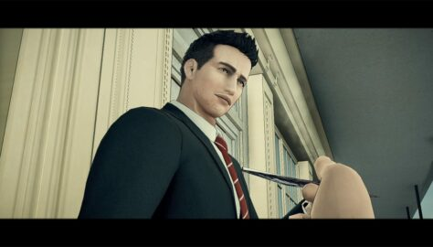 deadly-premonition-2-a-blessing-in-disguise-switch-screenshot03