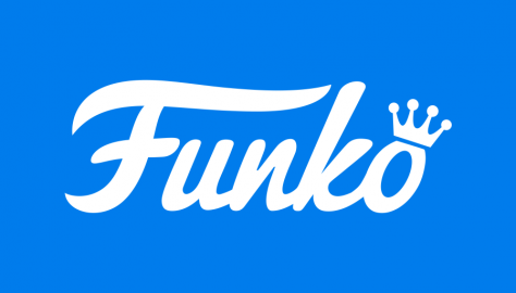 Funko Announces New Batch of PlayStation Funko Vinyl Figure Pops; Includes Death Stranding, God of War, and More