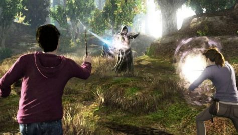 harry_potter_rpg_details_revealed_rumor_gaming_instincts_tv_website_youtube_thumbnail