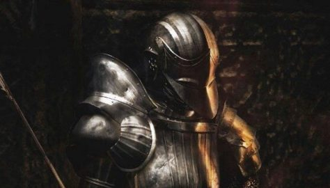 Demon Souls Remake Announced and Will Release on PS5