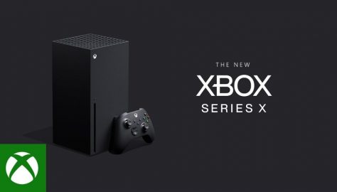 Microsoft Announces Xbox Series X Optimized Games at Launch; DirectX Raytracing, Higher Frame Rate, and More Detailed