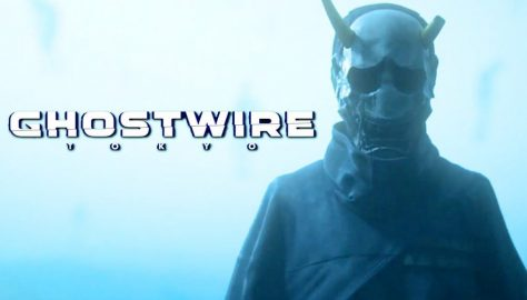 Ghostwire: Tokyo Gameplay Reveal Trailer Released, Watch Here
