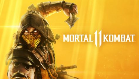 mortal-kombat11-switch-hero