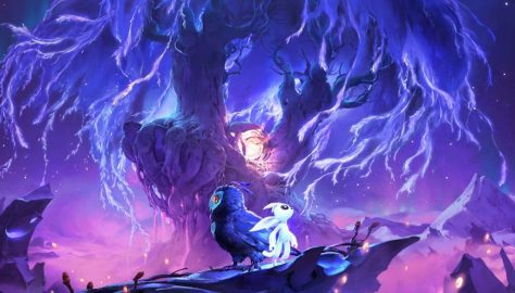 Ori and the Will of the Wisps Sold Over 2 Million Copies