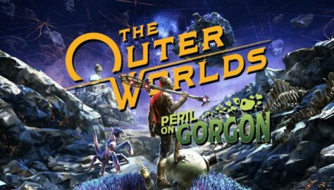 The Outer Worlds: Peril on Gorgon Available Today; New Official Trailer Released, Watch Here