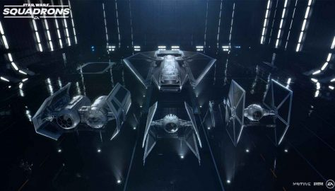 star-wars-squadrons-imperial-hangar