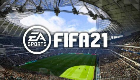 FIFA 21 Official Reveal Set for July 23rd