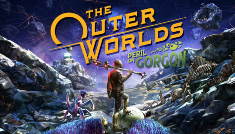 The Outer Worlds: Peril on Gorgon DLC Announced, Awesome New Trailer Released