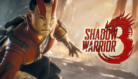 3694723-shadow-warrior-3-teaser-trailer_thumb