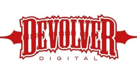 Devolver Digital's Direct Set for July 11; New Gameplay Reveals, Announcements, and More