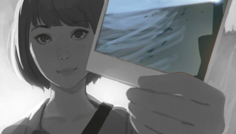 Life is Strange — Partners in Time Comic Continues Max and Chloe's Story, Set to Release This October