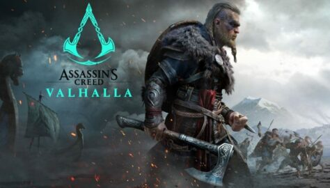 Official 30-minute Developer Gameplay Walkthrough for Assassin's Creed: Valhalla Detailed, Watch Here
