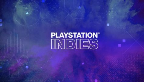 PlayStation Indie