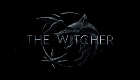 Netflix The Witcher: Blood Origin Live-Action Prequel Officially Announced