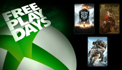XBL_Free-Play-Days_071620_1920x1080_3-shot