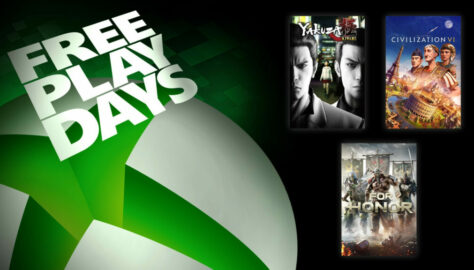 XBL_Free-Play-Days_072320_JPG