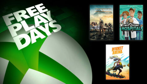 XBL_Free-Play-Days_073020_1920x1080_3-shot
