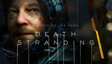 Review Roundup: Death Stranding's PC Port is the Optimal Verison of the Game
